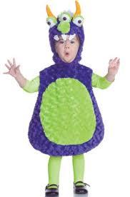 Costumes Halloween Kids 215 Favorites Images Children