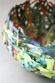 61 best shredded paper art images on pinterest shredded paper