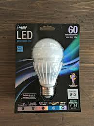 Led Light Bulbs Vs Energy Saving by Get Your Led On