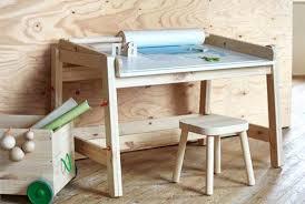 bureau enfants ikea bureau ecolier ikea bureau enfant moderne bureau enfants