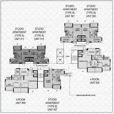 274c compassvale bow s 543274 hdb details srx property