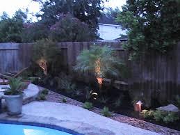 Houston Landscape Lighting Landscapelightinghouston Net Houston Landscape Lighting