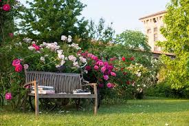 immagini di giardini fioriti una gita nel parco fiorito quistini di rovato bs