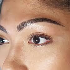 eyeliner tattoo cost eyebrow tattoo golden touch massage beauty salon