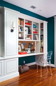 Diy Office Decorating Ideas Diy Home Office Décor