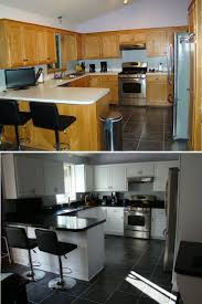 Kitchen Galley Chico Ca 122 Best Kitchens By Granite Transformations Images On Pinterest