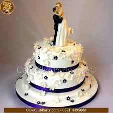 engagement cake designs engagement cake designs 2015 cakes cake ideas