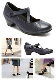 Easy Comforts Coupon Shoes For Bunions Part 3 Easy Comfort All Day Long Bunion