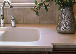 Images Of Corian Countertops Ithaca U0027s Top Shop Counter Tops Sales And Installation Locke