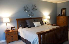 Blue And Brown Bedroom by What Color Does Blue And Brown Eyes Make Chocolate Bedroom Ideas