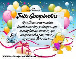 pin by cristina cadena on cumpleaños birthdays pinterest