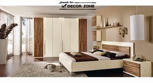 15 wood bedroom furniture sets for inspiration white