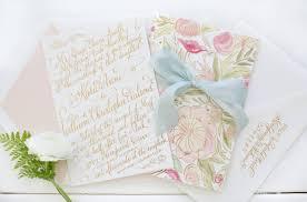 laser cut wedding programs wedding invitation cheap invitations vintage wedding invitations
