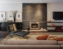 livingroom chair living room killer modern living room design and decoration using