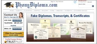 Faking A Resume How Easy Is It To Get A Fake Degree In Malaysia We Tried To Buy