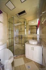 european bathroom designs european bathroom designs home design ideas