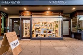 Home Decor Retail Welcome Home Openhouse Retail Concept Opens In Santa Monica