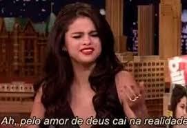 Selena Gomez Memes - not祗cia de encontro de neymar jr e selena gomez rende memes ofuxico