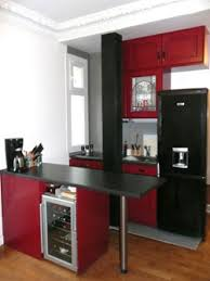 amenager une cuisine de 6m2 cuisine studio ikea finest cuisine studio ikea meilleure vente