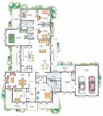contemporary home plans with photos steel frame homes floor plans awesome cool steel frame home designs
