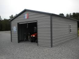 Home Decor Stores In Nj 18x26 A Frame Enclosed Carport Garage Pine Creek Structures Nj