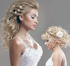 formal hairstyles for long hair up pictures fashion gallery
