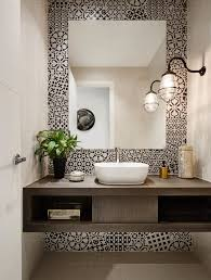 carlisle homes floor plans sheraton 48 contemporary powder room melbourne by carlisle