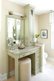 Home Goods Vanity Table Vanities Vanity Table For Small Spaces Lots Of Homegoods Finds