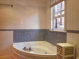 bath road apartments swindon uk booking com