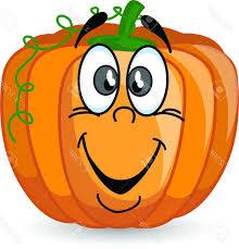 pumpkin svg free best free cartoon pumpkin vector cdr free vector art images