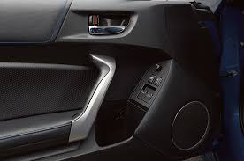 subaru brz custom interior 2015 subaru brz reviews and rating motor trend