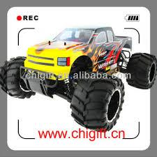 hsp skeleton 94050 1 5 rc monster truck 26cc engine buy hsp