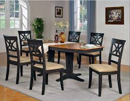 small dining room decorating ideas dining room decorating ideas home design and decoration portal
