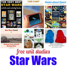 star wars craft ideas for star wars day