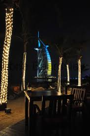 290 best burj al arab hotel dubai images on pinterest burj al