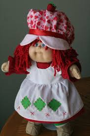 316 best cabbage patch images on cabbage patch