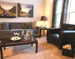 monday studios san antonio commercial interior design multi family