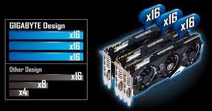 ga x99 designare ex rev 1 0 motherboard gigabyte