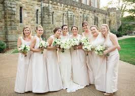 alfred sung bridesmaid chagne alfred sung bridesmaid dresses bridesmaid dresses
