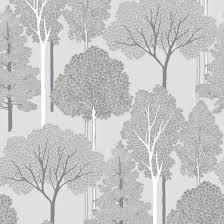 ellwood neutral wallpaper arthouse wallpaper lancashire wallpapers