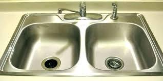 my kitchen sink stinks kitchen sink smells kitchen sink stinks and smelly kitchen sink how
