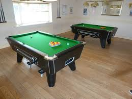 how much is my pool table worth february 2013 gcl billiards