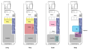 what is the purpose of a floor plan ikea apartment floor plan zhis me