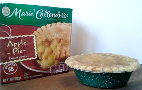 marie calendars thanksgiving mini apple pie gifts free printable a turtle u0027s life for me