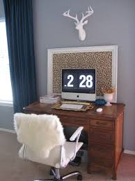 Chair Computer Design Ideas Desk Chair Ideas Top Interior Design Style With Decorative
