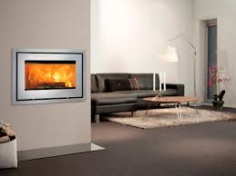 wood burning fireplace wood burning fireplace inserts modern