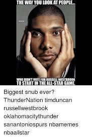 Westbrook Meme - 25 best memes about westbrook westbrook memes
