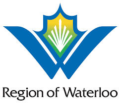regional municipality of waterloo wikipedia