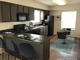 Kitchen Cabinets Chattanooga Tn The Ledford Apartments Apartments In Chattanooga Tn