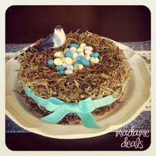 Easter Table Decorations Uk by 93 Best Table Decorations Easter Images On Pinterest Easter